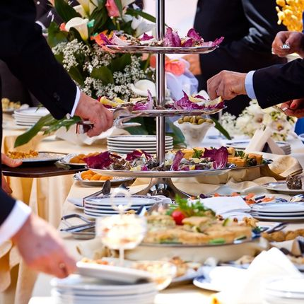 Catering for Funerals, Funeral Caterers, Funeral Buffets, Enfield, Middlesex